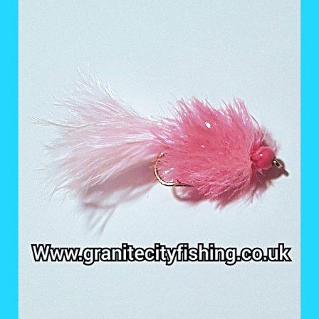 Pink Hot head Pink Fritz