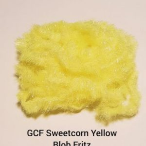 GCF Sweetcorn Yellow Medium Blob Fritz (2)