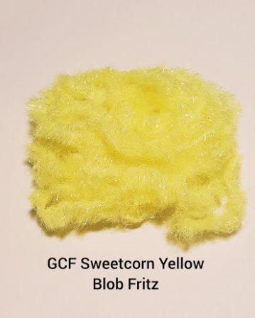 GCF Sweetcorn Yellow Medium Blob Fritz (2)